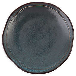 D&V® Stõn 10-Inch Dinner Plate in Twilight (Set of 6)