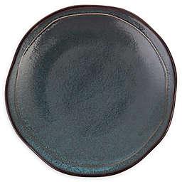 D&V® Stõn 10-Inch Dinner Plate in Twilight (Set of 6)