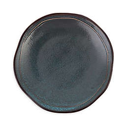 D&V® Stõn 8-Inch Salad Plate in Twilight (Set of 6)
