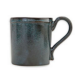 D&V® Stõn 9 oz. Mug in Twilight (Set of 6)