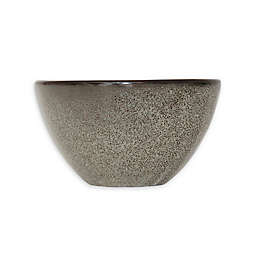 D&V® Stõn 2.75-Inch Dipping Bowl in Mist (Set of 8)
