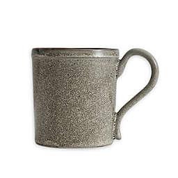 D&V® Stõn 9 oz. Mug in Mist (Set of 6)