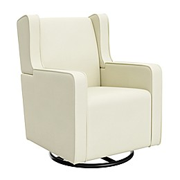 Graco® Remi Swivel Glider