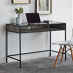 Office Desks - Computer, Writing, Executive Desks & more ...