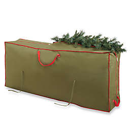 Real Simple® Holiday Deluxe Tree Storage Bag with Wheels