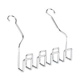 Real Simple® Headrest Hooks