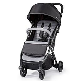 Travel-stroller-buybuy-baby