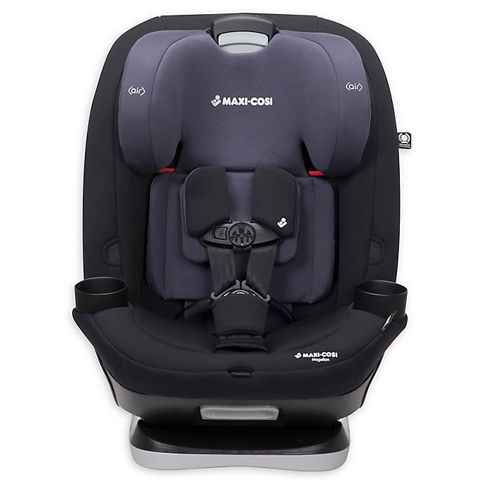 Alternate image 1 for Maxi-Cosi® Magellan™ 5-in-1 Convertible Car Seat