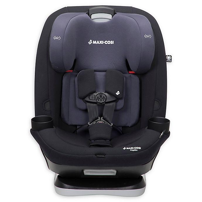 Alternate image 1 for Maxi-Cosi® Magellan™ 5-in-1 Convertible Car Seat