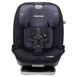 Maxi-Cosi® Magellan™ 5-in-1 Convertible Car Seat