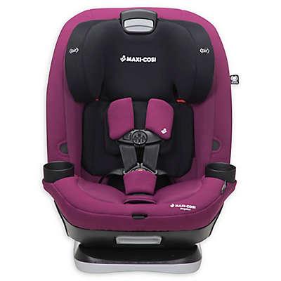 Maxi-Cosi® Magellan™ 5-in-1 Convertible Car Seat