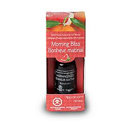 SpaRoom® 100% Pure Morning Bliss Oil