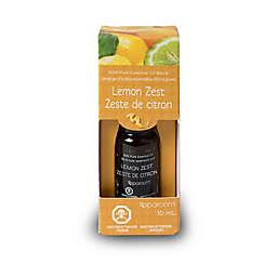 SpaRoom® 100% Pure Lemon Zest Oil