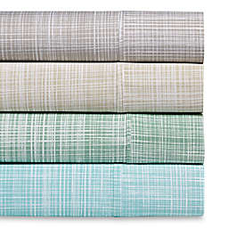 Home Collection Thatch Sheet Set