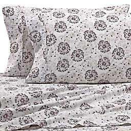Home Collection Make A Wish Sheet Set