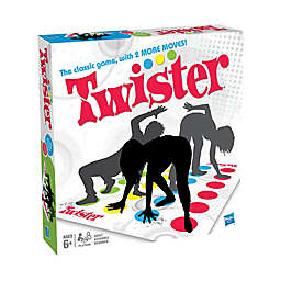 Hasbro® Twister Game