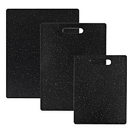Dexas® Superboard Cutting Board in Granite