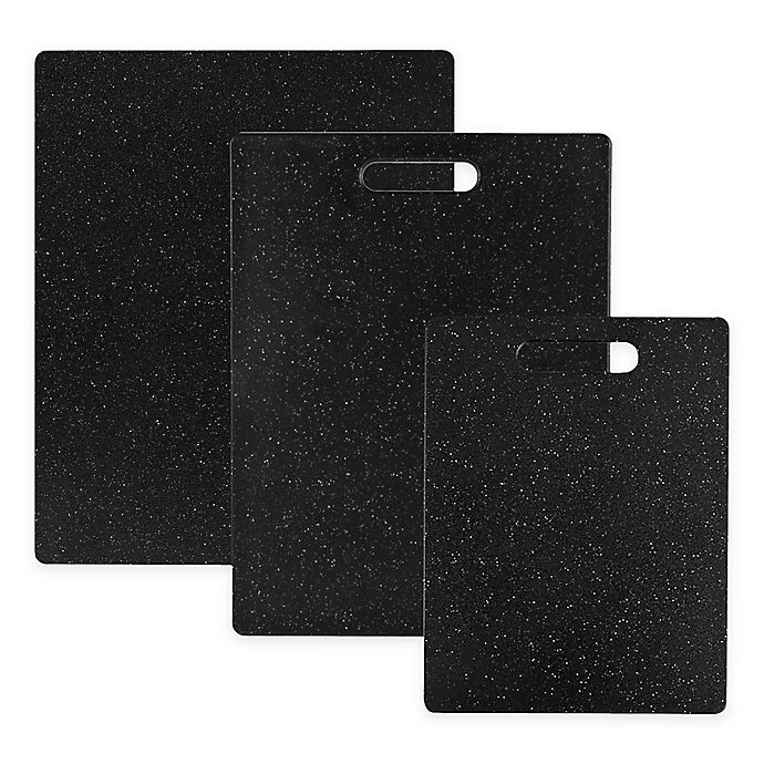 Dexas Superboard Cutting Board In Granite Bed Bath Beyond
