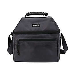 PACKiT® 18-Can Skylight Cooler in Charcoal