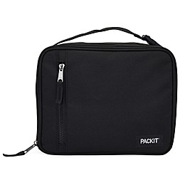 PACKiT® Freezable Classic Lunch Box