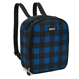 PACKiT® Freezable Upright Backpack