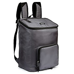 PACKiT® Freezable Can Cooler Backpack