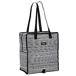 PACKiT® Freezable Grocery Tote