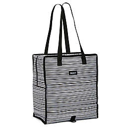 aea718ac4ce2 Insulated Lunch Bags | Lunch Boxes & Totes | Bed Bath & Beyond