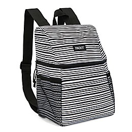 PACKiT® Freezable Lifestyle Lunch Backpack