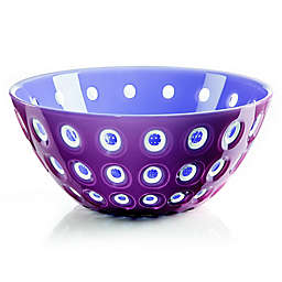 Fratelli Guzzini La Murrine All-Purpose Bowl