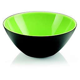 Fratelli Guzzini My Fusion Serving Bowl