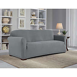 Perfect Fit Neverwet Luxury Sofa Slipcover