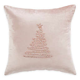 Safavieh Enchanted Evergreen Pillow