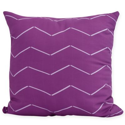 Shop Harlequin Decorative Pillows on