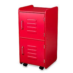 KidKraft® Medium Locker
