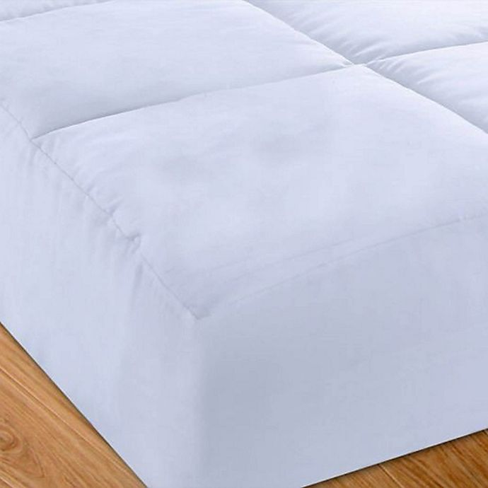 Alternate image 1 for Bed Tite Mattress Topper