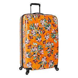 Nine West® Outbound Flight 29-Inch Hardside Spinner Suitcase