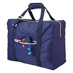Interdesign Aspen Collapsible Tote