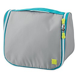 InterDesign® Hanging Toiletry Bag