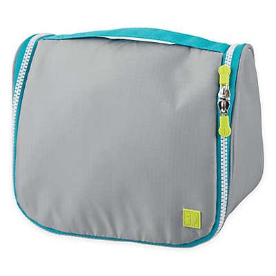 InterDesign® Aspen Hanging Toiletry Bag