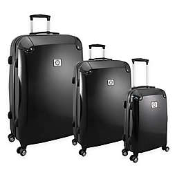 Mercury Luggage Hardside Spinner Luggage Collection
