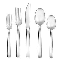 Skandia Darlene 20-Piece Flatware Set