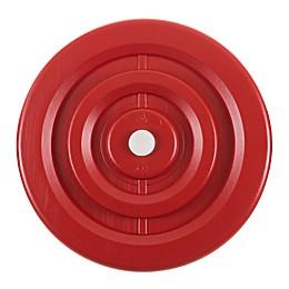 Hey! Play! Disc Swing