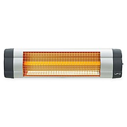 UFO Electric Mid-Wave Infrared Heater