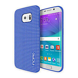 Incipio® DualPro® Samsung Galaxy® S6 Edge Two-Piece Case