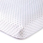 Levtex Baby® Elise Fitted Crib Sheet
