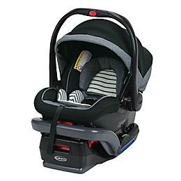 Graco® SnugRide® SnugLock™ 35 DLX Infant Car Seat