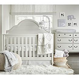 Wendy Bellissimo™ Hudson Crib Bedding Collection