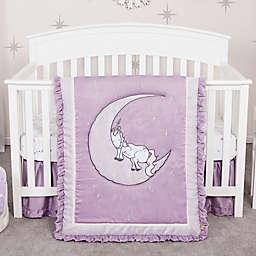 Trend Lab® Unicorn Dreams 3-Piece Crib Bedding Set