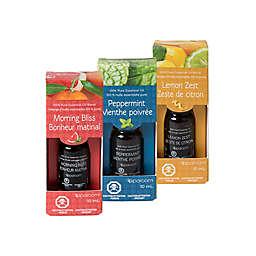 SpaRoom® 100% Pure Essential Oil Collection